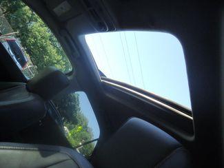 2015 Chevrolet Equinox LTZ NAVIGATION. LEATHER. SUNRF SEFFNER, Florida 31
