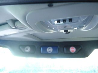 2015 Chevrolet Equinox LTZ NAVIGATION. LEATHER. SUNRF SEFFNER, Florida 37