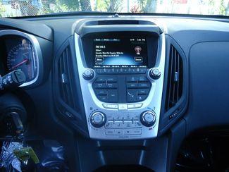 2015 Chevrolet Equinox LTZ NAVIGATION. LEATHER. SUNRF SEFFNER, Florida 39