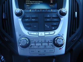 2015 Chevrolet Equinox LTZ NAVIGATION. LEATHER. SUNRF SEFFNER, Florida 40