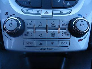 2015 Chevrolet Equinox LTZ NAVIGATION. LEATHER. SUNRF SEFFNER, Florida 41