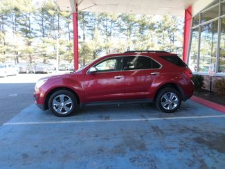 2015 Chevrolet Equinox LT  city CT  Apple Auto Wholesales  in WATERBURY, CT