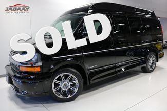 2015 Chevrolet Explorer Conversion Van Merrillville, Indiana