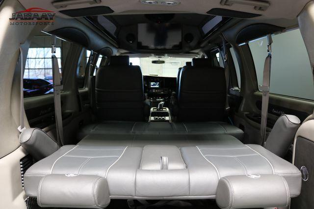 2015 Chevrolet Explorer Conversion Van Merrillville, Indiana 24