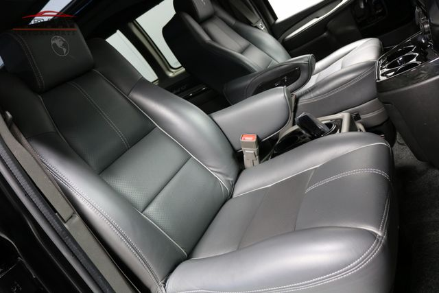 2015 Chevrolet Explorer Conversion Van Merrillville, Indiana 13