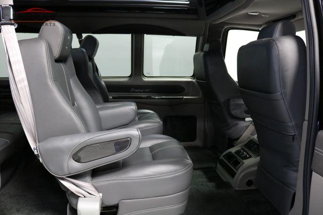 2015 Chevrolet Explorer Conversion Van Merrillville, Indiana 12