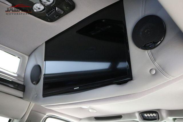 2015 Chevrolet Explorer Conversion Van Merrillville, Indiana 23