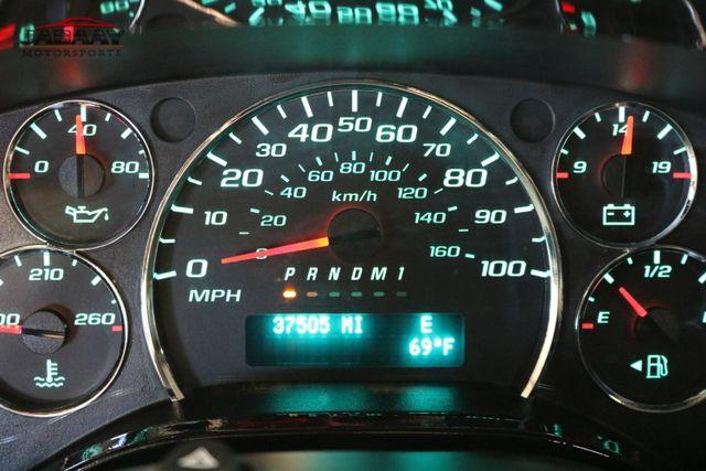 2015 Chevrolet Explorer Conversion Van Merrillville, Indiana 17