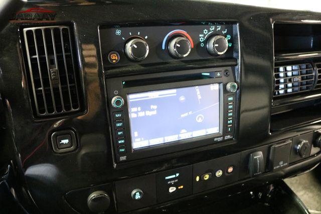 2015 Chevrolet Explorer Conversion Van Merrillville, Indiana 18
