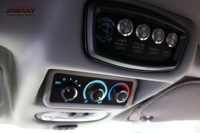 2015 Chevrolet Explorer Conversion Van Merrillville, Indiana 22