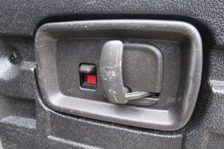 2015 Chevrolet Express Cargo Van Chicago, Illinois 17