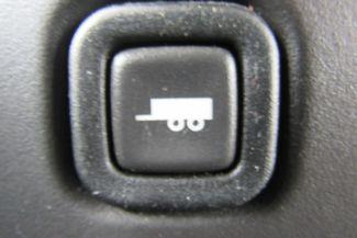 2015 Chevrolet Express Cargo Van Chicago, Illinois 33