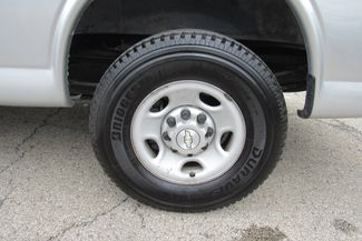 2015 Chevrolet Express Cargo Van Chicago, Illinois 36