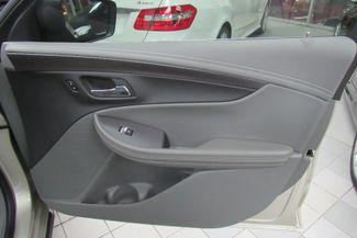2015 Chevrolet Impala LS Chicago, Illinois 9