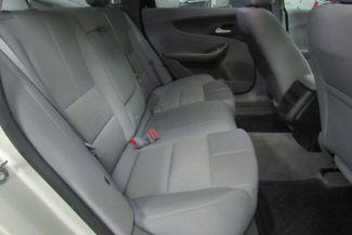 2015 Chevrolet Impala LS Chicago, Illinois 10