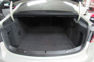 2015 Chevrolet Impala LS Chicago, Illinois 7