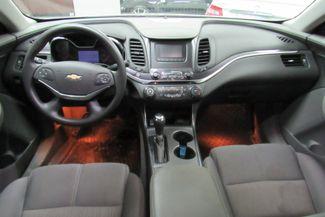 2015 Chevrolet Impala LS Chicago, Illinois 11