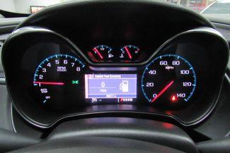2015 Chevrolet Impala LS Chicago, Illinois 22