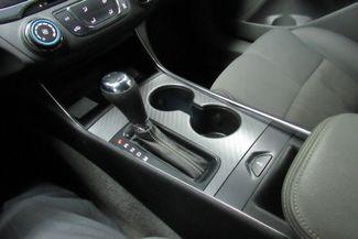 2015 Chevrolet Impala LS Chicago, Illinois 24