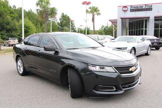 2015 Chevrolet Impala LS | Columbia, South Carolina | PREMIER PLUS MOTORS in columbia  sc  South Carolina