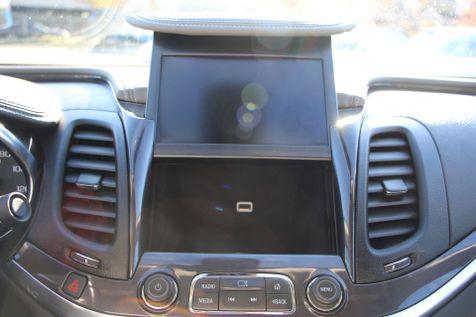 2015 Chevrolet Impala LT   Columbia, South Carolina   PREMIER PLUS MOTORS in Columbia, South Carolina