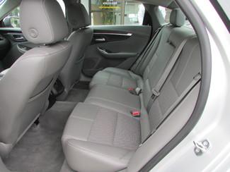 2015 Chevrolet Impala LT Fremont, Ohio 11