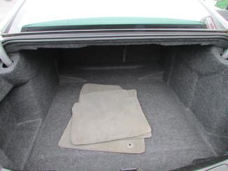 2015 Chevrolet Impala LT Fremont, Ohio 12