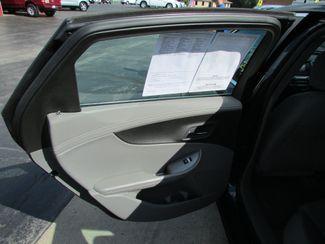 2015 Chevrolet Impala LS Fremont, Ohio 10