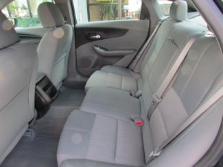 2015 Chevrolet Impala LS Fremont, Ohio 11
