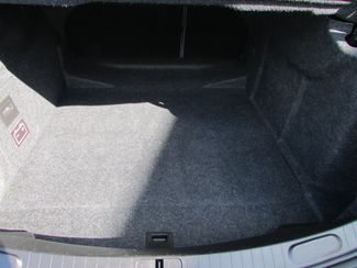 2015 Chevrolet Impala LS Fremont, Ohio 12