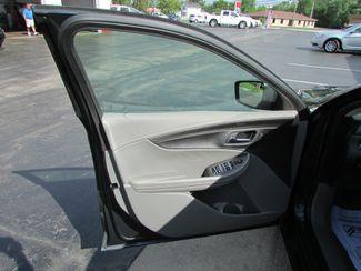 2015 Chevrolet Impala LS Fremont, Ohio 5