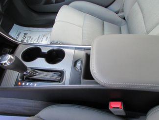 2015 Chevrolet Impala LS Fremont, Ohio 9