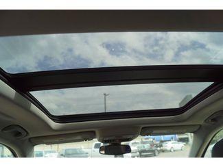 2015 Chevrolet Impala LT  city Texas  Vista Cars and Trucks  in Houston, Texas