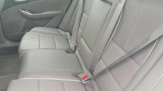 2015 Chevrolet Impala LTZ Leather in Irving, Texas