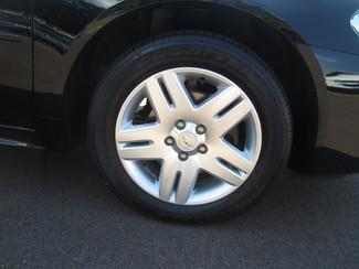 2015 Chevrolet Impala Limited LT Batesville, Mississippi 25