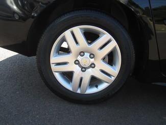 2015 Chevrolet Impala Limited LT Batesville, Mississippi 27