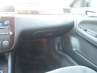 2015 Chevrolet Impala Limited LT Batesville, Mississippi 13