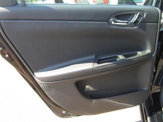 2015 Chevrolet Impala Limited LT Batesville, Mississippi 16