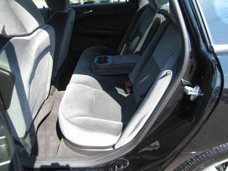 2015 Chevrolet Impala Limited LT Batesville, Mississippi 17