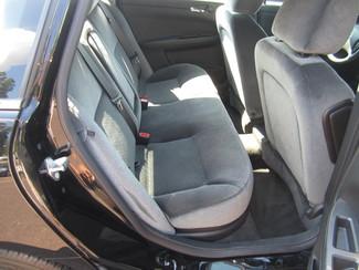 2015 Chevrolet Impala Limited LT Batesville, Mississippi 20