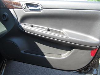 2015 Chevrolet Impala Limited LT Batesville, Mississippi 18