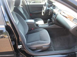 2015 Chevrolet Impala Limited LT Batesville, Mississippi 21