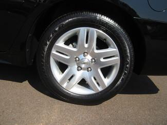 2015 Chevrolet Impala Limited LT Batesville, Mississippi 26