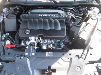 2015 Chevrolet Impala Limited LT Batesville, Mississippi 30