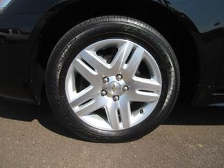 2015 Chevrolet Impala Limited LT Batesville, Mississippi 28