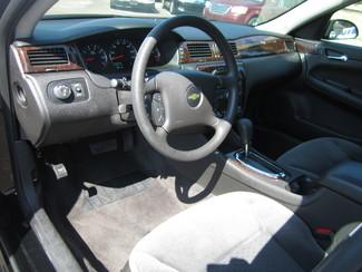 2015 Chevrolet Impala Limited LT Batesville, Mississippi 11