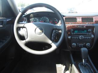 2015 Chevrolet Impala Limited LT Batesville, Mississippi 12