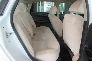 2015 Chevrolet Impala Limited LS Chicago, Illinois 12