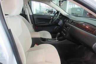 2015 Chevrolet Impala Limited LS Chicago, Illinois 13