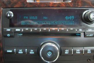 2015 Chevrolet Impala Limited LS Chicago, Illinois 14